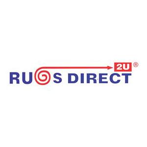 Rugs Direct 2U voucher codes