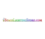 Stage Lighting Store voucher codes
