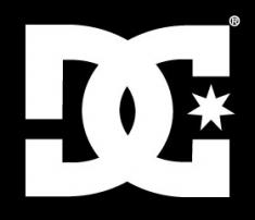 Dc Shoes  voucher codes