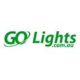 Go Lights