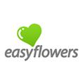 EASYFLOWERS