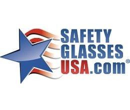 Safety Glasses USA voucher codes
