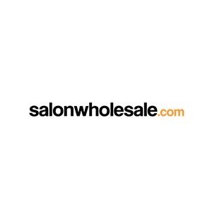 Salon Wholesale