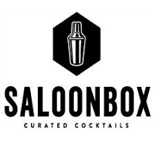 SaloonBox Coupon Code