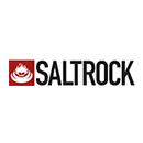 Saltrock voucher codes