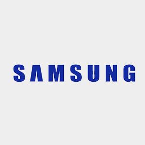 Samsung US