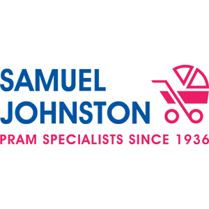Samuel Johnston Promo Codes