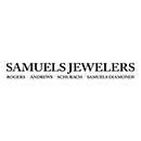 Samuels Jewelers Coupon Codes
