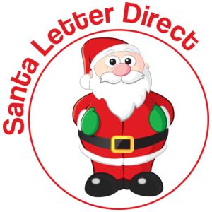 Santa Letter Direct voucher codes