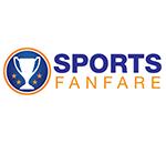SportsFanfare