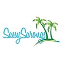 Sassy Sarongs Coupon Codes
