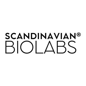 Scandinavian Biolabs UK Promo Codes