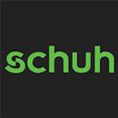 Schuh UK Coupon Codes