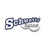 SchwettyBalls