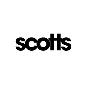Scotts voucher codes