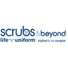 Scrubs & Beyond Coupon Codes