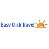 EasyClickTravel Coupon Code