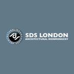 SDS London voucher codes