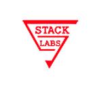 Stack Labs voucher codes