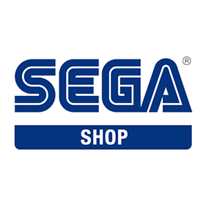Sega Shop UK Promo Codes