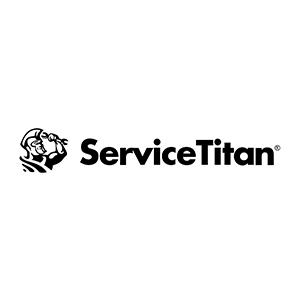 Service Titan
