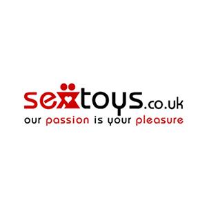 Sex Toys voucher codes