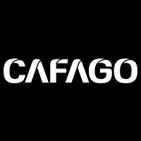 cafago Coupon Code