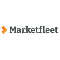 Marketfleet Coupon Code