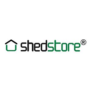Shedstore voucher codes