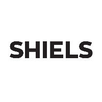 Shiels