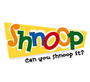 Shnoop