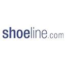 Shoeline.com Coupon Codes