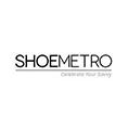 Shoe Metro
