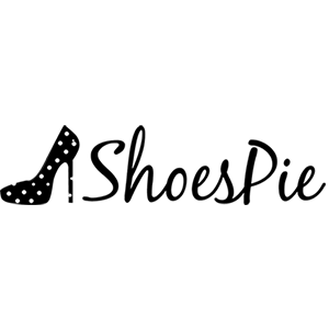 Shoespie voucher codes