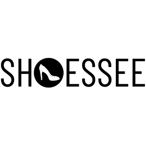 ShoesSee Promo Codes