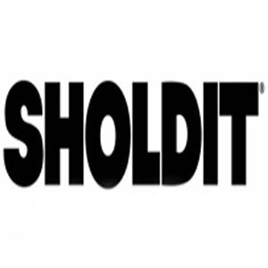 Sholdit Coupon Codes