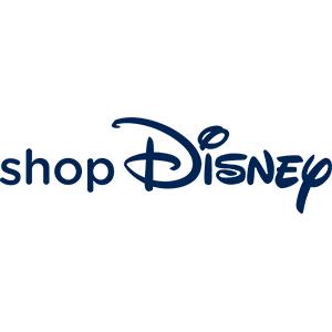 Shop Disney Promo Codes