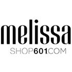 Melissa Shop601.com