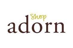Shop Adorn voucher codes