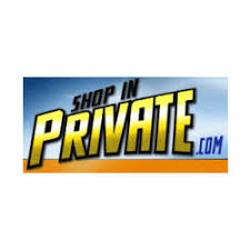 ShopInPrivate