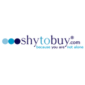 Shy To Buy