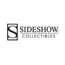 Sideshow Toy Coupon Code
