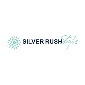 Silver Rush Style Coupon Code