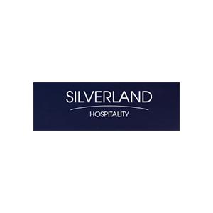 Silverland Hotels