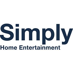 Simply Home Entertainment Promo Codes