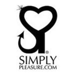 Simply Pleasure voucher codes