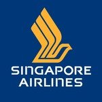 Singapore Airlines voucher codes