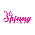Skinny Bunny voucher codes