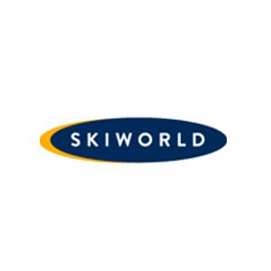 Skiworld voucher codes