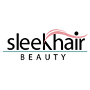 Sleek Hair Coupon Codes